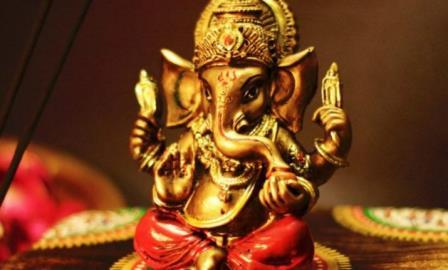 #GaneshChaturthi: This Mahasayoga is being done this time, know ...