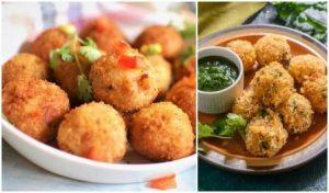 potatoes-sooji-balls