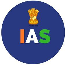 UttarPradeshNews: 22 PCS officers promoted in IAS