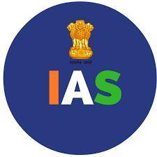UTTARPRADESH: One #IAS and eight PCS officers transferred