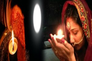 #KarwaChauth: Read here the famous Katha of Karva Chauth fast