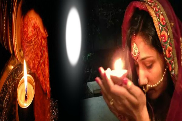 When will Karva Chauth be celebrated? Learn fast and worship time