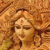 dussehra-is-on-this-date-know-vijayadashami-puja-and-ravana-dahan-muhurat
