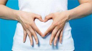 #HEALTH : पेट को स्वस्थ रखते हैं ये सूप, पाइल्स-एसिडिटी जैसी प्रॉब्लम रहती है…