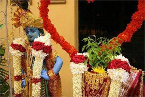 #DevutthanaEkadashi पर ऐसे करें पूजा, चढ़ाएं ये प्रसाद…