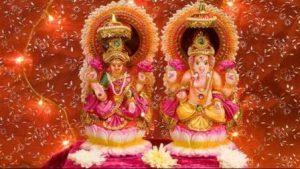 #Dhanteras: When is Dhanteras or Dhantrayodashi? Learn ...