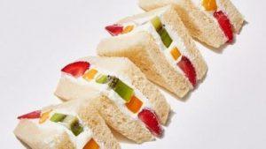 FruitSandwich
