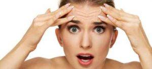 #BEAUTY : 25 के बाद भी कैसे रखें त्वचा को रिंकल फ्री…