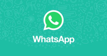 Learn what is the new feature of WhatsApp