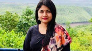 chandrakala_ IAS