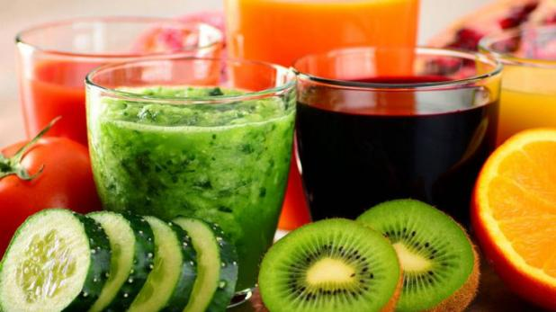 fruit_juice_