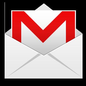 #Gmail का ये नया फीचर आपके लिए है बेहद…