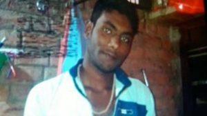 #CRIME : संगम विहार में युवक की हत्या,  टुकड़ों में मिली लाश