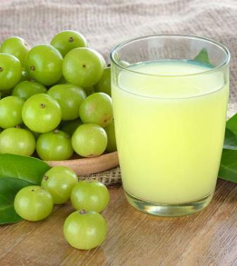It is very helpful in removing the skin problem # Chandan, know ...