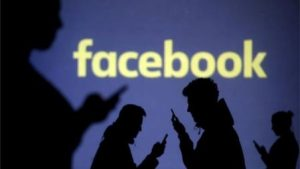 #Facebook will now give money to users, this is the reason
