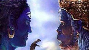 #HanumanJayanti : जानें कैसे भगवान शिव के अवतारी हैं महावीर हनुमान