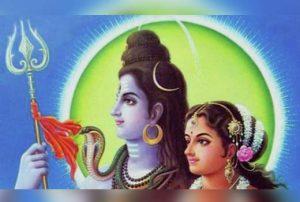 क्या है गणगौर पूजा का महत्व , बनते हैं कौन-कौन से प्रसाद