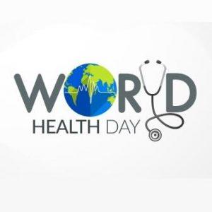 worldheal