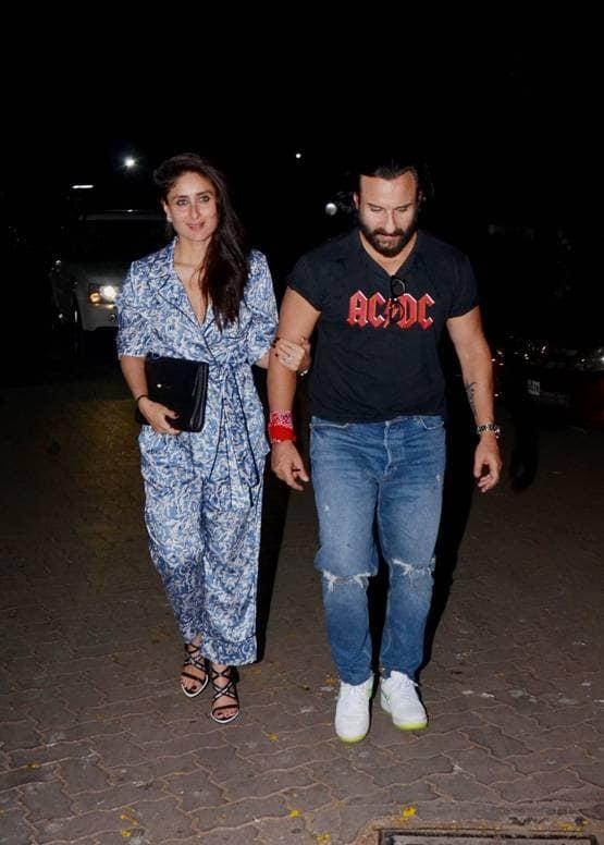 #Bollywood: Real lovebirds, broken for love ...
