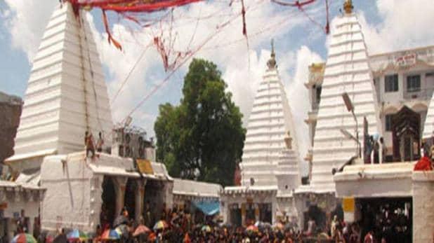 Special preparations started for Baba Vishwanath's darshan in #Sawan