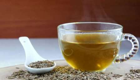 #HEALTH: Drinking jaggery and cumin water on an empty stomach gives tremendous benefits