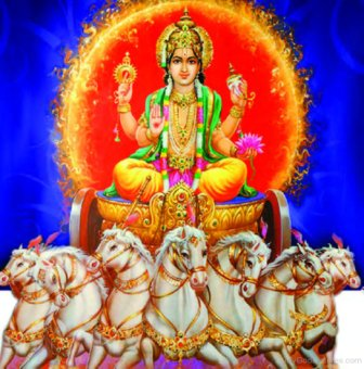 When is #AchalaSaptami? Learn Puja Muhurta, date and ...