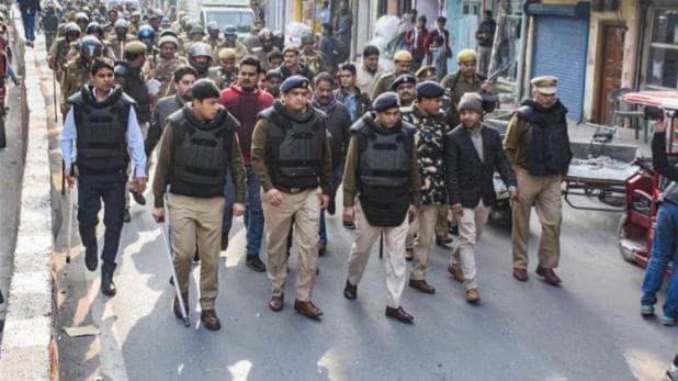 Section 144 imposed in Mumbai, on Ganesh Utsav