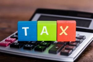 # Budget2020: Great relief in #IncomeTax