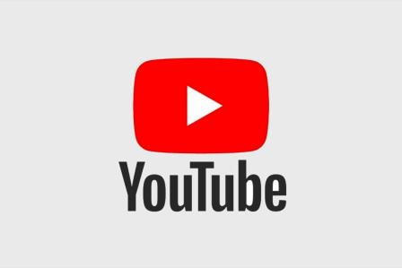 #YouTube has its premium content free