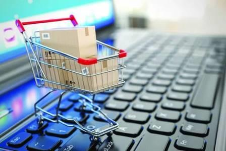 #OnlineShopping: Before Receiving Order, Please Follow This…
