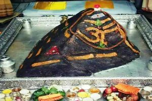Jyotirlinga: Even if you commit a sin similar to the killing of Brahm, they all perish in a very visible way.