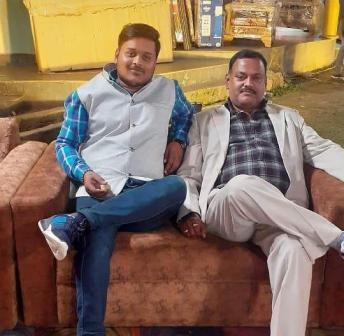 #HighCourt: Jai's three brothers get bail