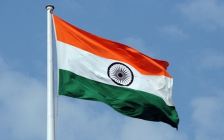 Learn, differentiate between #IndependenceDay and #RepublicDay and celebrate…