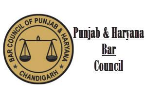 All the district bar associations of Haryana, Punjab and Chandigarh will hold elections on these dates