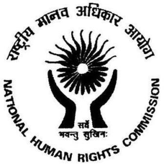 NHRC sent notice to UP government and DGP