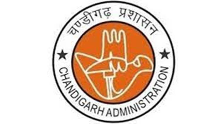 Chandigarh: Corona positive case crosses 200 daily, administration will run CTU buses