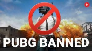 PUBG will stop functioning in India completely from today ...