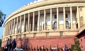 RajyaSabhaelections: 10 candidates elected unopposed