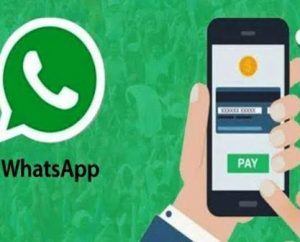 Know how, you will be able to send money from #WhatsApp from today