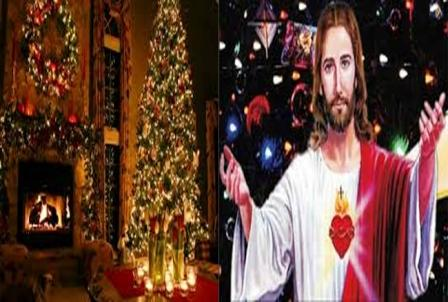 #Christmas: Why does Christ happen in Islam…