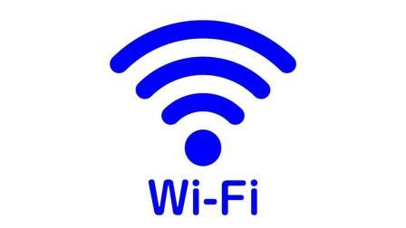 Central government approves #PM Wi-Fi, one crore data centers to open in the country