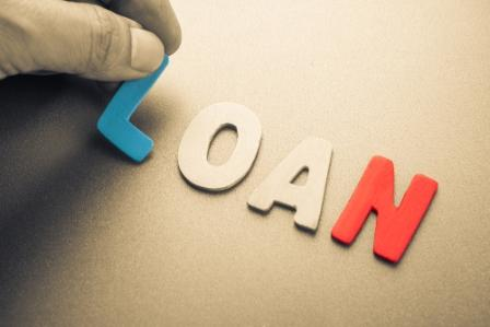 Unsecured loan up to Rs 10 lakh