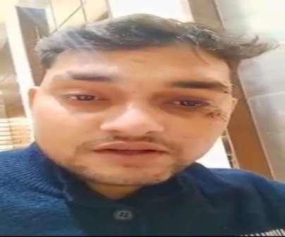 #UttarPradesh: Sacked policeman said, I will continue to kill
